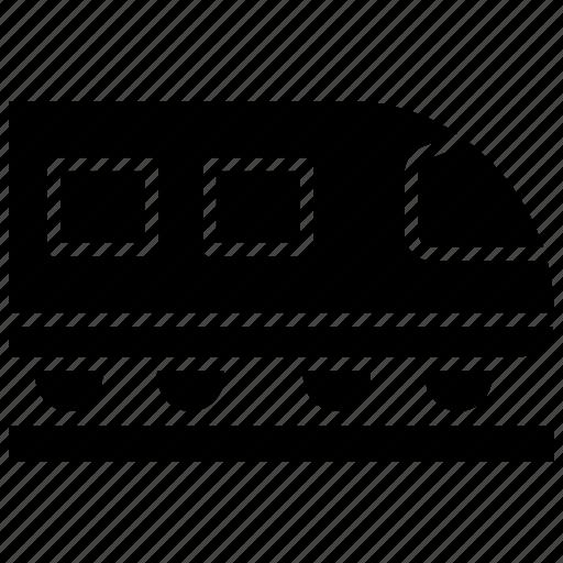 'Logistics-1-Glyph' by sbts2018