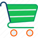 cart, buy, ecommerce, market, shop, shopping, trolley
