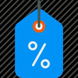 discount, e-commerce, price, sale, shopping, tag icon