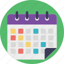 date, timetable, calendar, appointment, event