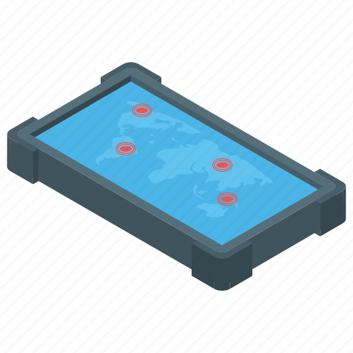 cartography, city map, mobile navigation, online location, online map icon