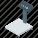 weighing machine, weight balance, weight machine, weight measurement, weight meter, weight scale icon