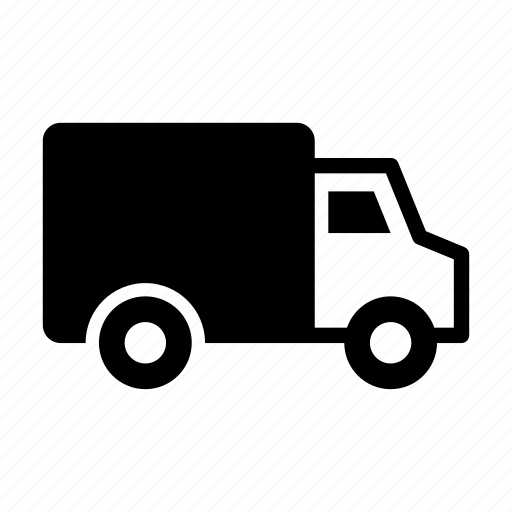 Delivery, shipping, transportation icon - Download on Iconfinder