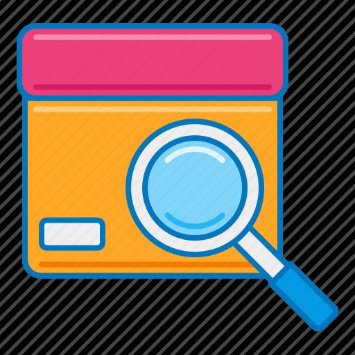 item tracking, order tracking, shipment tracking, tracking, tracking order, tracking package icon