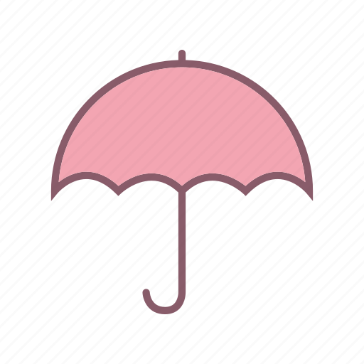 Insurance, protection, secure, sign, umbrella icon - Download on Iconfinder