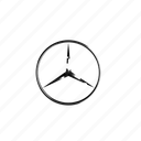 47, logo, mercedes icon