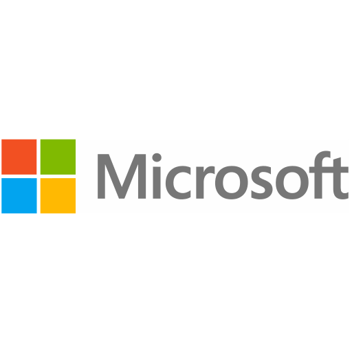 code, development, logo, microsoft icon