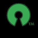 development, logo, code, opensource