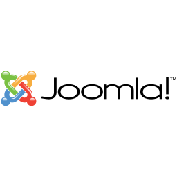 cms, content, development, joomla, logo icon