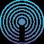 ibeacon, logo icon