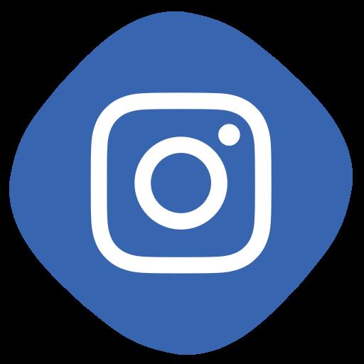 instagram, instagram 2016, logo icon