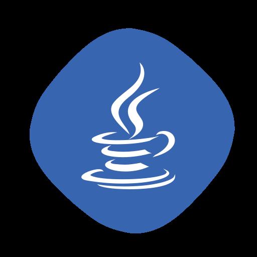 code, coding, development, html, java, page, web icon