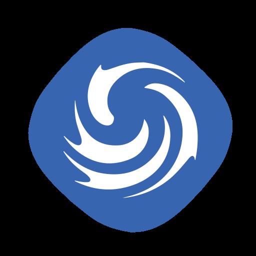 coding, development, jomsocial, js, logo, script icon