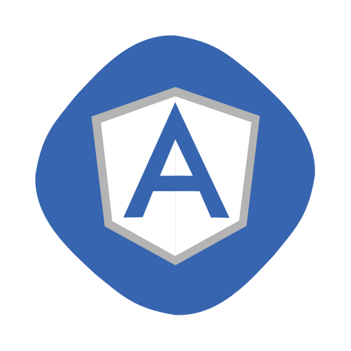 Angular2-Template-for-MVC-and-WebAPI icon