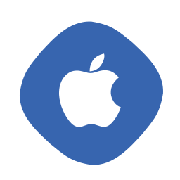 apple, device, iphone, mac, phone icon