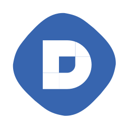 coding, development, dnn, js, logo, script icon