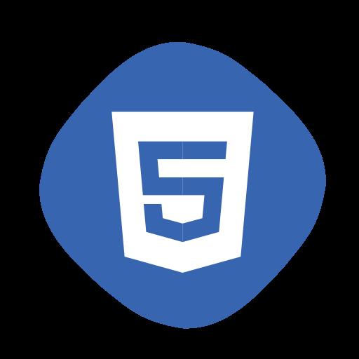 coding, css3, html5, js, logo, script icon