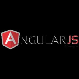 angular, angularjs, coding, development, js, logo icon
