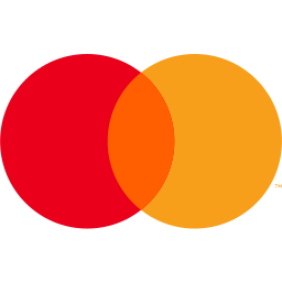 card, master, master card, master card new logo, method, new logo, payment icon