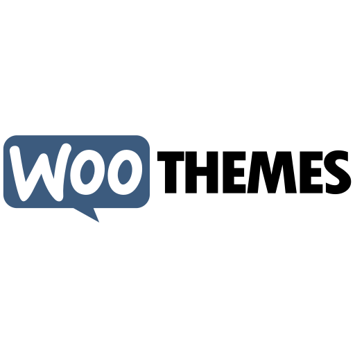 coding, development, logo, woothemes icon