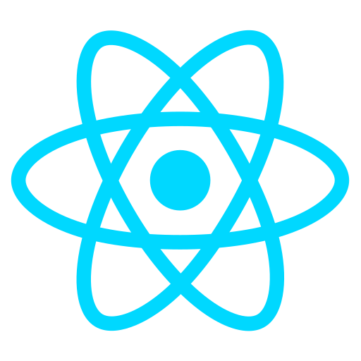 react npm package