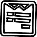 logo, wpforms
