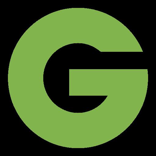 Groupon, logo, logos icon