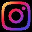 instagram, logo, logos