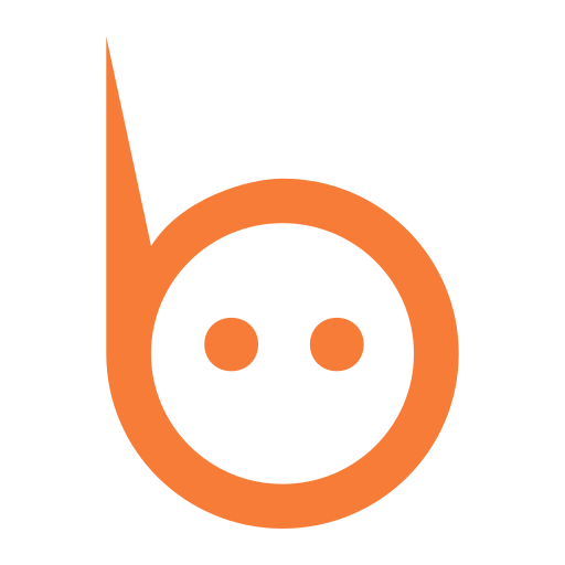 Logo, nimblr icon - Free download on Iconfinder
