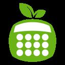 logo, nutritionix