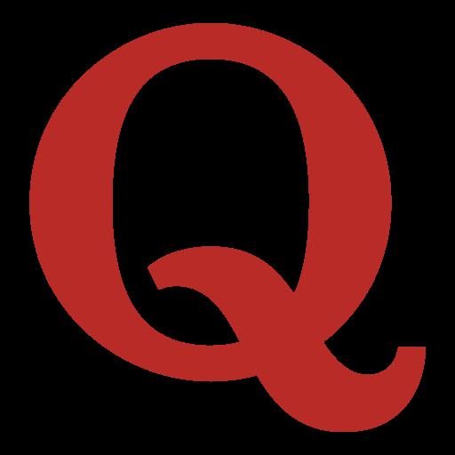 Logo, quora icon - Free download on Iconfinder