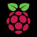 logo, pi, raspberry