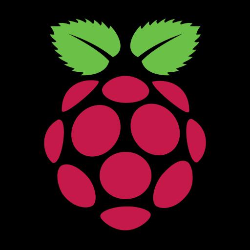 Logo, pi, raspberry icon - Free download on Iconfinder