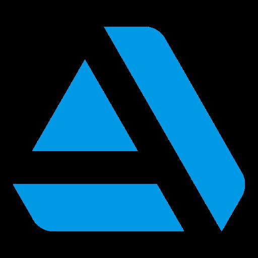 Bildresultat för artstation logo