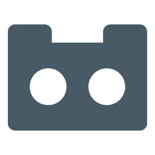 logo, simplybuilt icon