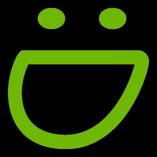 logo, smugmug icon