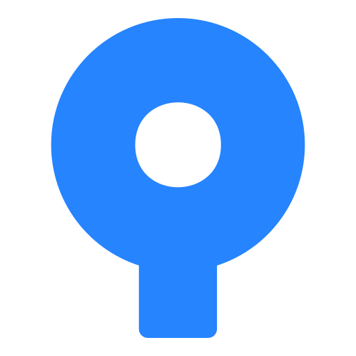 Sourcetree | free git gui for mac and windows.
