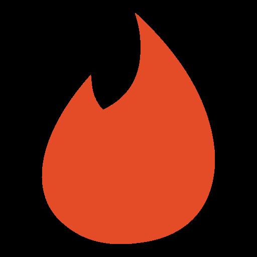 Logo tinder Tinder Dating