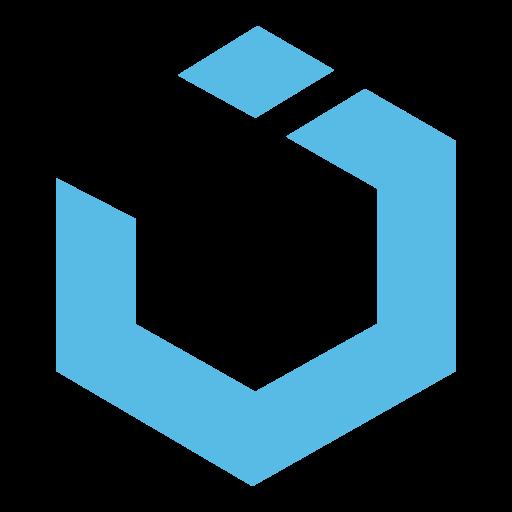 logo, uikit icon
