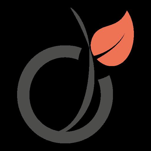 Viadeo Logo