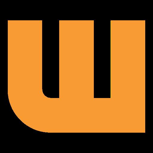 logo, wattpad icon