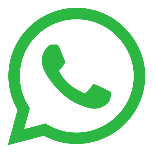 logo, whatsapp icon