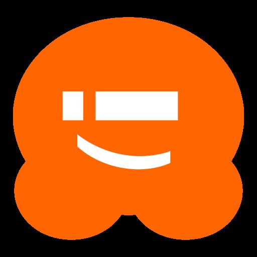 logo, wpbeginner icon