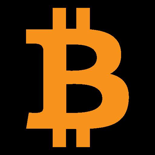Bitcoin Logo Logos Icon Free Download On Iconfinder
