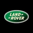 land, rover, logo, landrover
