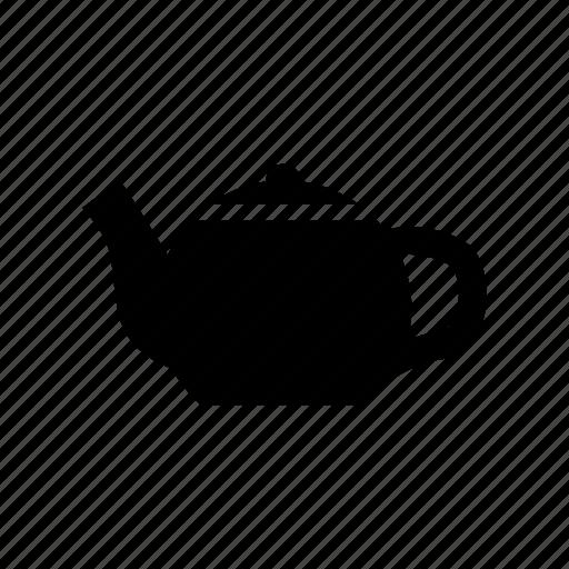cup, heart, london, love, swear, tea, tradition icon