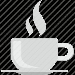 culture, hot, london, tea icon