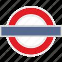 britain, london, metropolitan