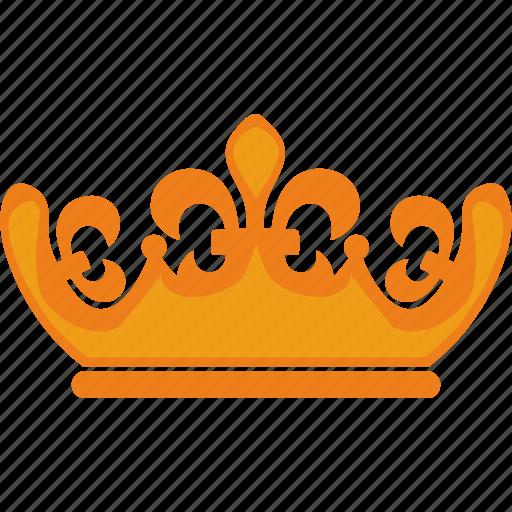 britain, crown, england, queen, royal icon