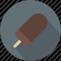 ice, ice cream, icescream, longico icon